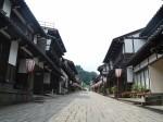 富山市観光協会提供 (9)