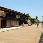 iwasemachinami