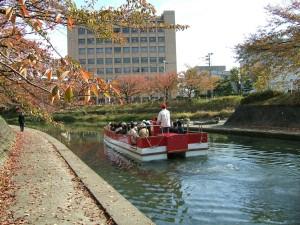 autumnmatsukawa