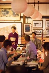 松川茶屋ライブ02-200x300