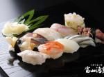 富山湾鮨(春)-1024x638