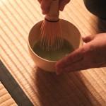 sozai-17-150x150