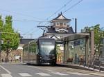 富山市観光協会提供 (4)